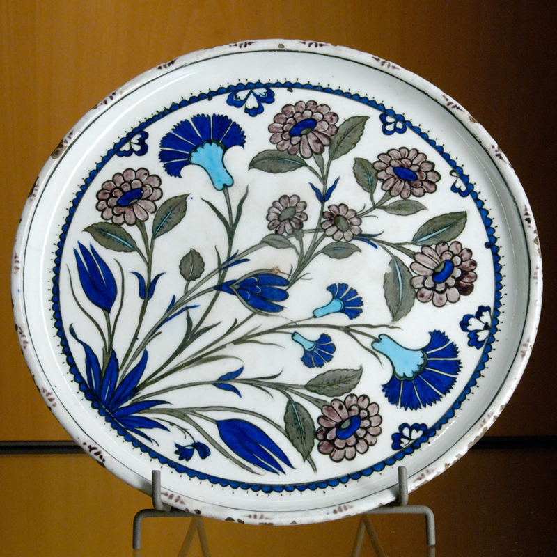 traditional gifts from turkey